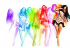 обучение клубным танцам